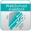 Edulog WebSchool Assistant