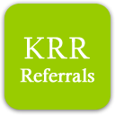KRR Referrals