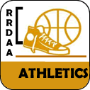 Rainy River District Athletics Association