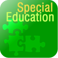 Special Education Portal
