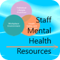 Staff Wellness Resources