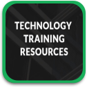 Technoloy Training Resources