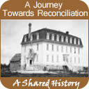 A Journey Towards Reconciliation
